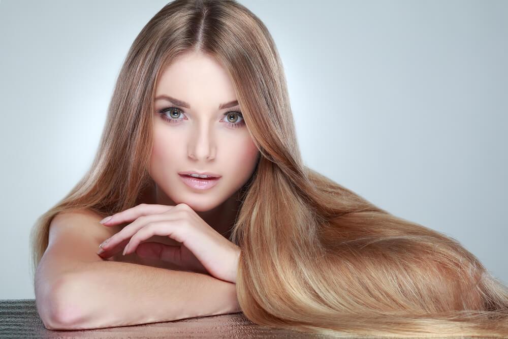 イイオンナは髪が命!アラサー女子におすすめなヘアケアアイテム5選