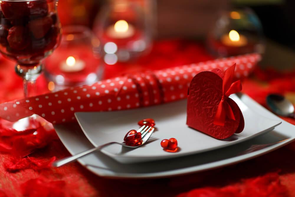 彼氏に振る舞いたい♡バレンタインのディナーといえばこれ!
