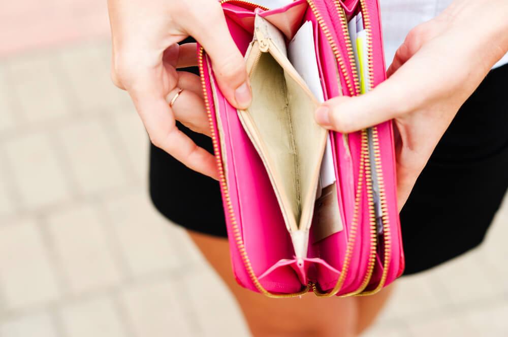 デキる女は貯蓄上手!貯金を上手に貯める方法3つ